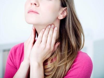 Основные причины развития и меры профилактики хронического тонзиллита