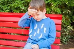 Травма головы: когда нужна неотложная помощь